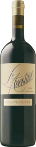 L'aventure Estate Cuvée 2013, Paso Robles Bottle