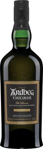 Ardbeg Uigeadail The Ultimate Islay Single Malt (700ml) Bottle