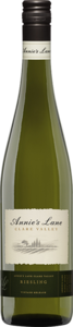 Annie's Lane Riesling 2016, Clare Valley Bottle