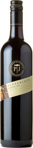 Pepperjack Shiraz Saltram Of Barossa 2014, Barossa Bottle