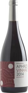 Aphros Vinhão 2014, Sub Região Lima, Doc Bottle
