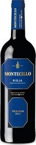 Montecillo Reserva 2010, Rioja Bottle