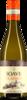 Clone_wine_69613_thumbnail