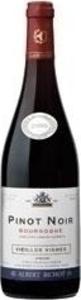 Albert Bichot Bourgogne Pinot Noir 2014 Bottle