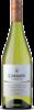 Carmen Chardonnay Reserva 2015 Bottle