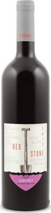 Redstone Cabernet 2013, VQA Niagara Peninsula Bottle