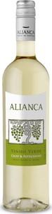 Alianca Vinho Verde 2015 Bottle