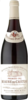 Domaine Bouchard Père & Fils Beaune Du Château 1er Cru 2014, Ac Bottle
