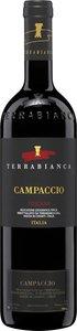 Terrabianca Campaccio 2013, Igt Toscana Bottle