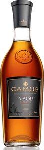 Camus V.S.O.P. Élégance (700ml) Bottle