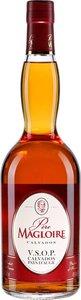 Père Magloire V.S.O.P. Bottle