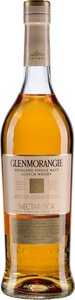 Glenmorangie Nectar D'or Highland Scotch Single Malt Bottle