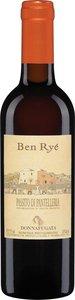 Donnafugata Ben Ryé Passito Di Pantelleria 2014 (375ml) Bottle