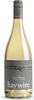 Haywire Free Form Natural And Unfiltered White 2015, Summerland Bottle