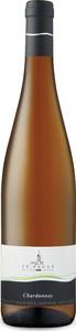 St. Pauls Chardonnay 2014, Doc Südtirol/Alto Adige Bottle