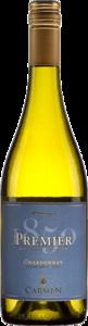 Carmen Premier Chardonnay 2016 Bottle