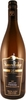 Clone_wine_13657_thumbnail