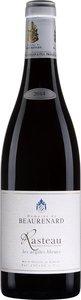 Domaine De Beaurenard Les Argiles Bleues 2012 Bottle