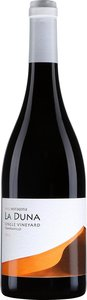Vega Moragona La Duna Single Vineyard Tempranillo 2011, Do Ribera Del Jucar Bottle