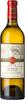 Clone_wine_89994_thumbnail