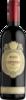 Masi Campofiorin 2013, Rosso Verona Bottle