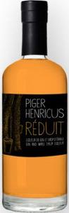 Piger Henricus Réduit Bottle