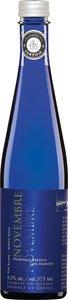 Vignoble La Bauge Novembre Vendange Tardive 2013 (375ml) Bottle