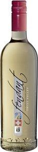 Fendant Swiss Valley 2014 Bottle
