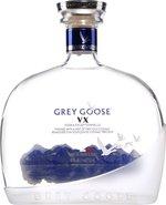 Grey Goose Vx Bottle
