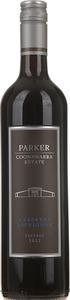 Parker Coonawarra Series Cabernet Sauvignon 2013, Coonawarra, Limestone Coast, South Australia Bottle