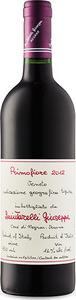 Quintarelli Primofiore 2012, Igt Veneto Bottle