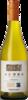 Emiliana Adobe Chardonnay Reserva Orgánico 2015, Valle De Casablanca Bottle
