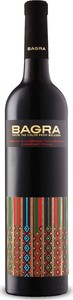 Bagra Red 2014 Bottle