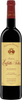 Clone_wine_80798_thumbnail