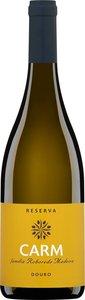 Carm Reserva 2012 Bottle