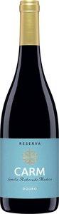 Carm Reserva 2011 Bottle