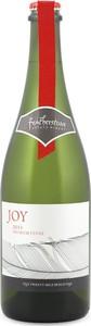 Featherstone Joy Premium Cuvée Sparkling 2012, Traditional Method, VQA Twenty Mile Bench, Niagara Escarpment Bottle