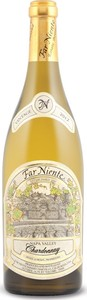 Far Niente Chardonnay 2014, Napa Valley Bottle