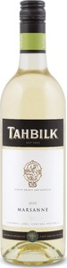 Tahbilk Marsanne 2015, Nagambie Lakes, Central Victoria Bottle