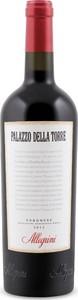 Allegrini Palazzo Della Torre 2013, Igt Veronese Bottle