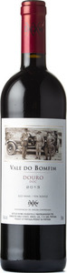 Vale Do Bomfim 2014, Doc Douro Bottle