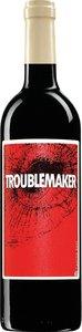 Austin Hope Troublemaker, Central Coast Bottle