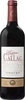 Clone_wine_9772_thumbnail