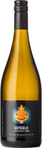 Tantalus Chardonnay 2014 Bottle