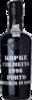 Kopke Colheita Port 1996 Bottle