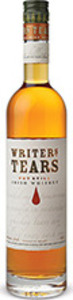 Writers Tears Pot Still Blend (700ml) Bottle