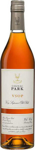 Cognac Park V S O P Bottle