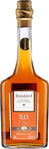 Boulard Pays D'auge Xo Calvados, Ac, France (500ml) Bottle