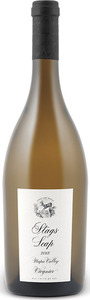 Stags' Leap Winery Viognier 2014, Napa Valley Bottle