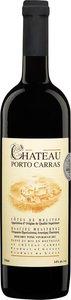 Château Porto Carras Côtes De Meliton 2006 Bottle